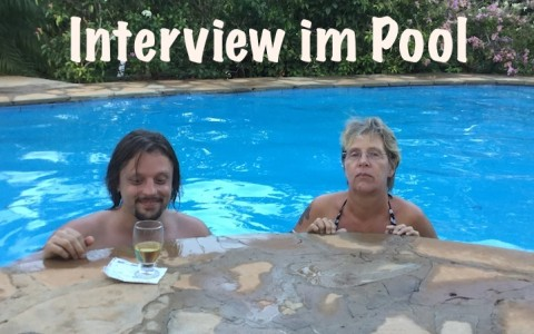 interviewimpool